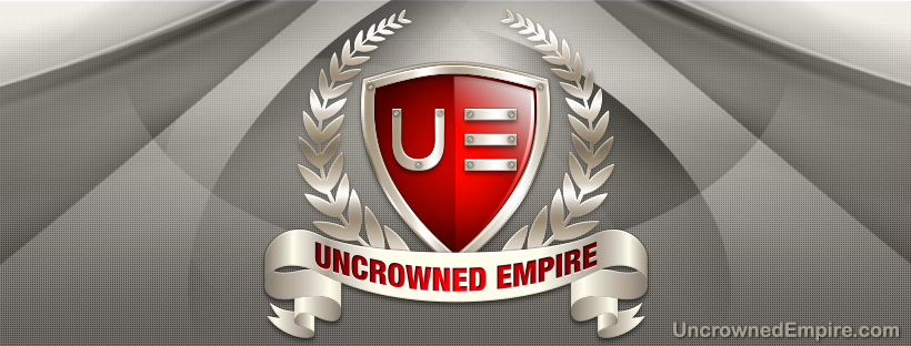 Uncrowned Empire