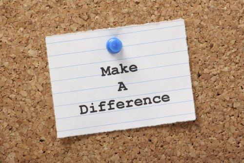 Make-A-Difference-000028810910_Medium.thumb.jpg.2ec51567d7c85501bf4786db74c85da4.jpg