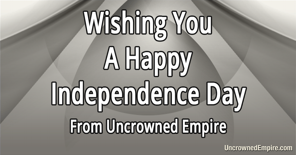 1602199267_IndependenceDay-UncrownedEmpire.png.580ff2bd6980da0c068611f9bbbea635.png